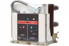 高压真空断路器是什么,它的作用是什么