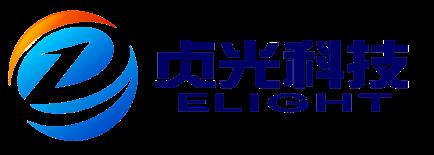 電子元件名稱介紹(一)