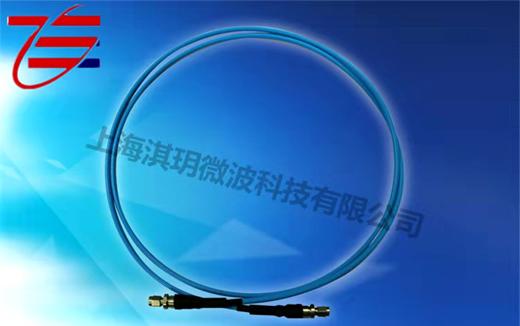 特种电缆与普通电缆之间的区别是怎样的