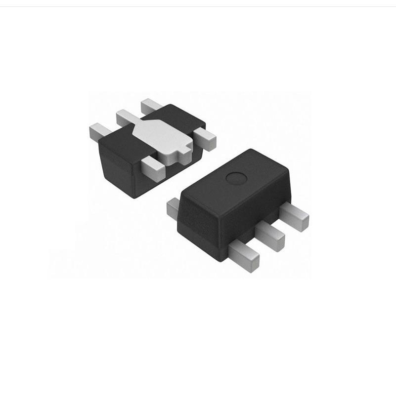 H6118A参数特性介绍 4-48V低成本高性能DC降压LED驱动芯片