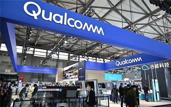 高通5G基带刷新联网速率,万兆级通信时代即将来临
