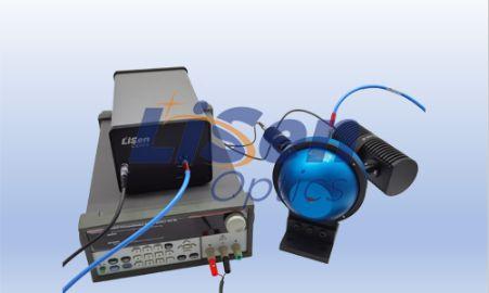 微型光譜儀器的維護保養方法
