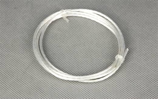 如何正确检查并快速区分高温电线电缆的真实性