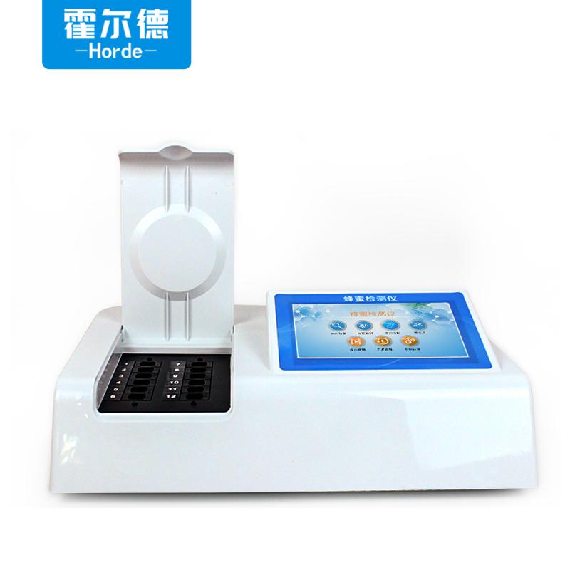 安赛蜜含量检测仪的功能特点是怎样的