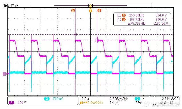 AC220V/50Hz,100% load