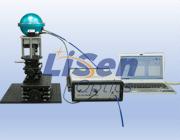 光谱分析仪有哪些类型