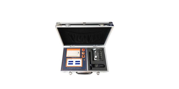絕緣子鹽密度測試儀是什么,它的功能有哪些