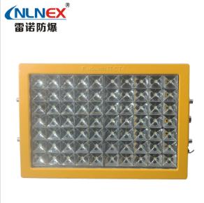 LED防爆燈的正確選擇方式是怎樣的