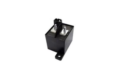 繼電器和接觸器皆是電感式電器開關,它們有何區別