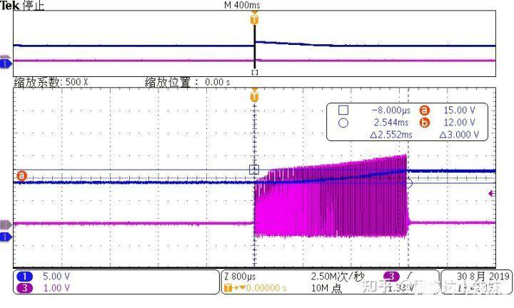 115V/60HZ 过压保护VO=15V