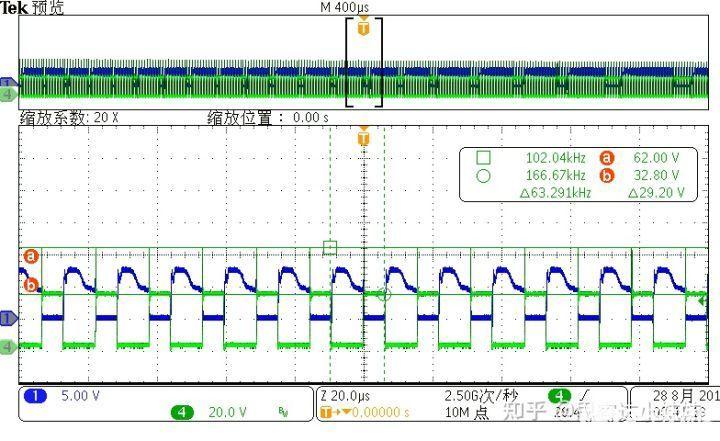 AC115/60Hz,100% Load