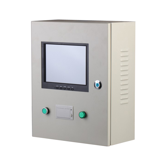 电气火灾监控系统的应用功能都有哪些