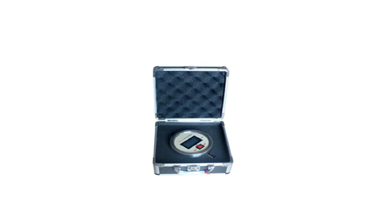 高压数字微安表、交直流微安表的功能有哪些