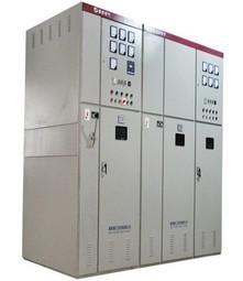 为何有些电容更换频率大,有些电容能使用很长时间
