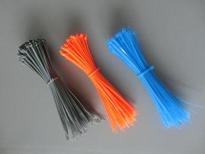 关于塑料扎带生产制造中影响因素的探讨