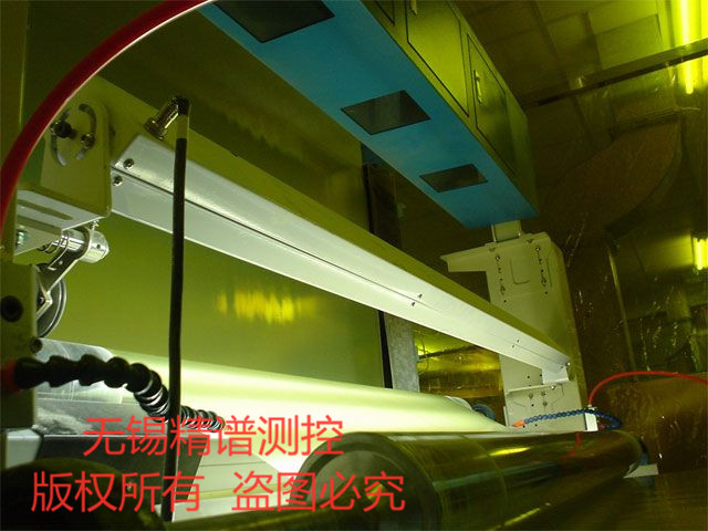 薄膜表面瑕疵检测系统的原理和功能是怎样的