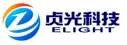 电容器单位及符号表示方法的详细介绍(二)