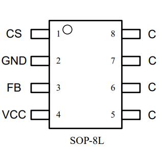 思睿達TT5218:史上最具性價比的雙繞組5V1A、5V2A