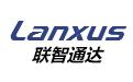 一种带有MINI PCIE转PCI扩大槽的工业平板电脑