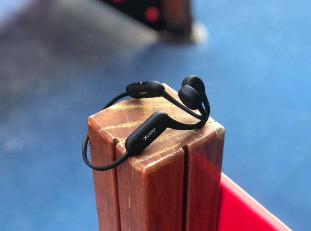 运动型蓝牙耳机有哪些、运动无线蓝牙耳机推荐
