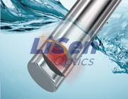 水質測量光譜吸收光纖探頭的主要技術特點介紹
