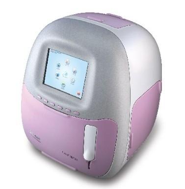 床旁血气分析仪有什么作用,一般可以用于哪些科室呢