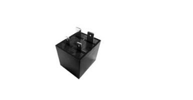 继电器已广泛运用于智能化切膜机领域之中