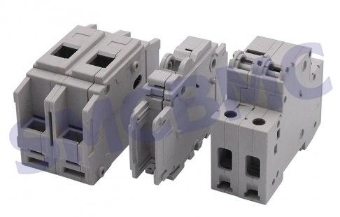 影响BMC模具原材料生产加工生产效率的因素