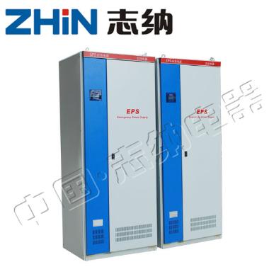 EPS电源电池充电方法