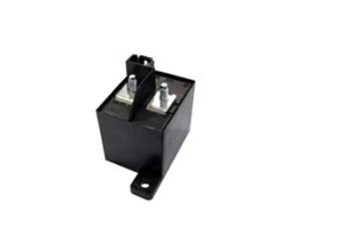 功率继电器在工业控制系统中有什么作用