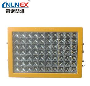 LED防爆灯为什么需要芯片封装