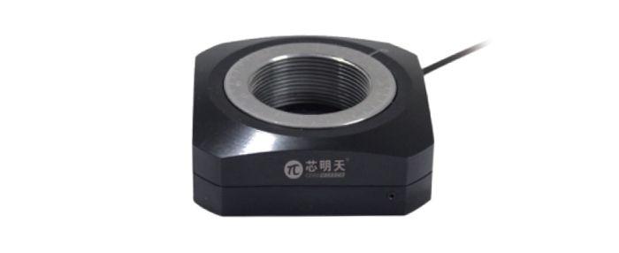 N61系列旋转压电马达的功能特点及技术参数