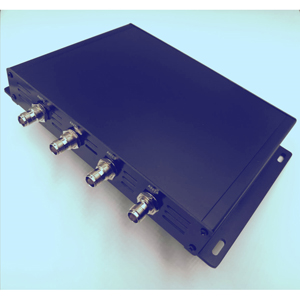 sense-id:車載智能化UHF無源RFID讀寫器