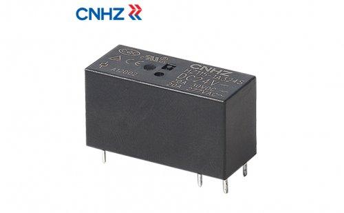 PCB继电器的测试标准是怎样的