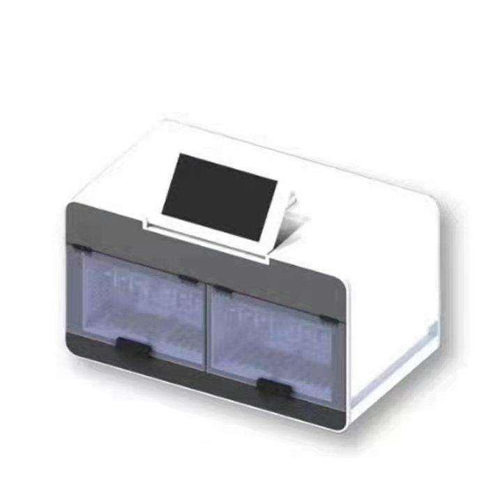 如何选择一款好用的磁珠法核酸提取仪?