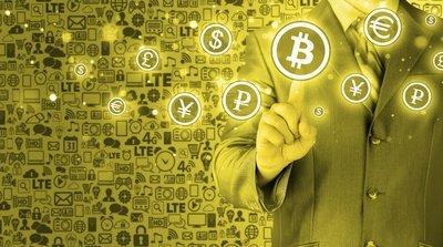 2021年數字貨幣挖礦將迎來紅利期!