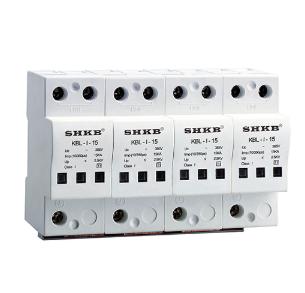电源浪涌保护器在电源系统软件中的常见问题