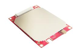 一款高性能的嵌入式UHF超高频电子标签读写模块