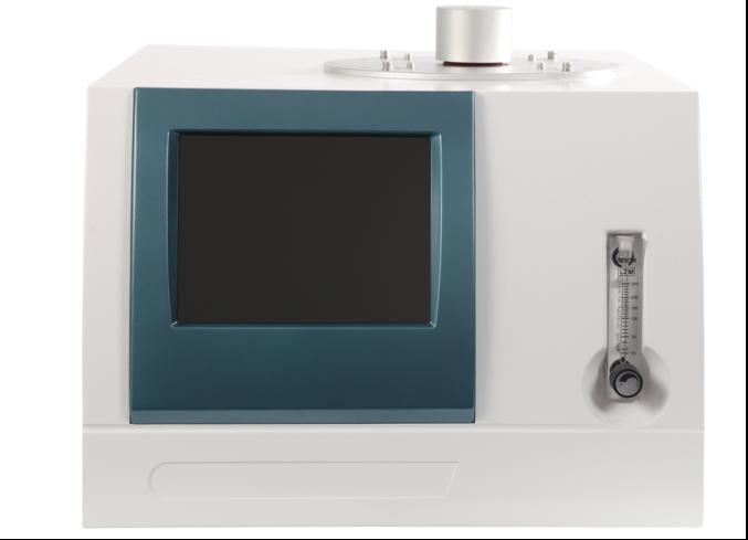 差示扫描量热仪的应用范围及技术参数