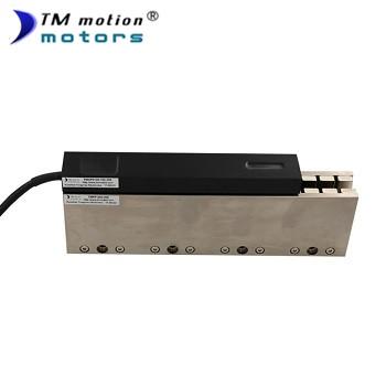 激光焊接在医疗器械中的应用