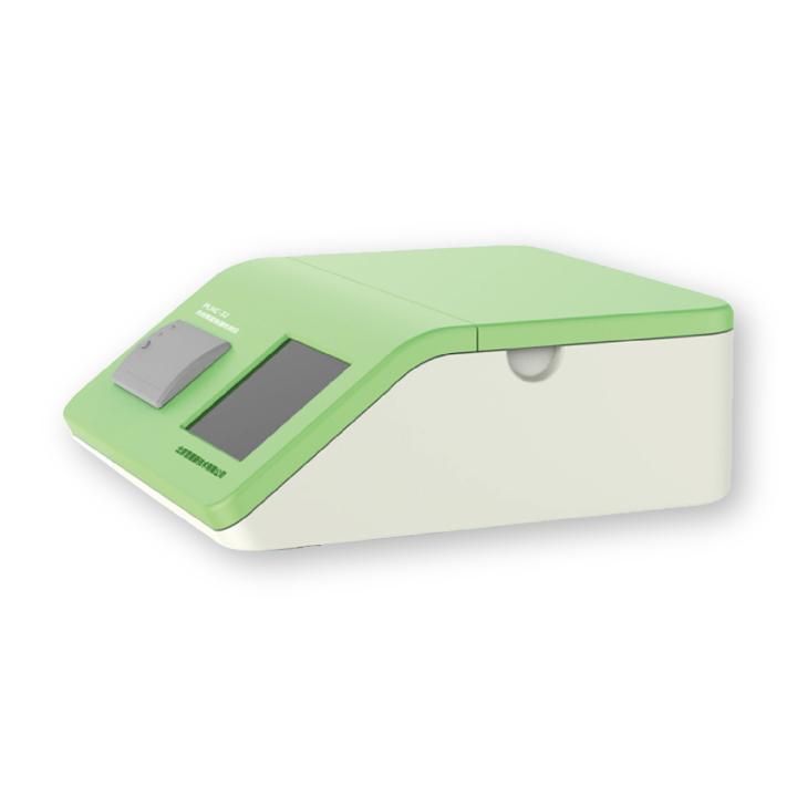 农药残留检测仪怎么用 农药残留检测仪使用方法