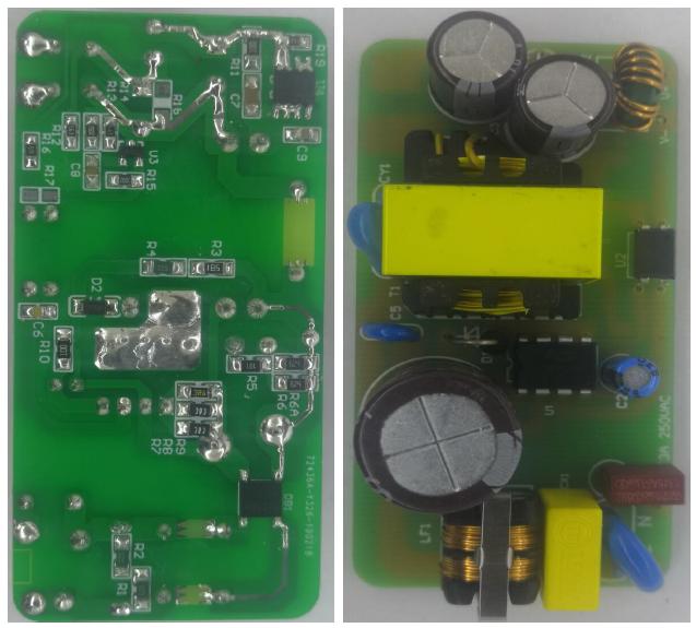 充電器市場高穩定方案 思睿達TT5259+TT3...