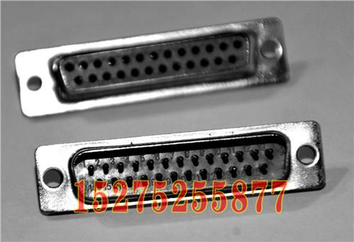 青島雙萊GX圓形連接器 條形壓接式連接器型號靈活周全