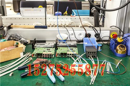 郑州高压互锁连接器,防爆密封连接器