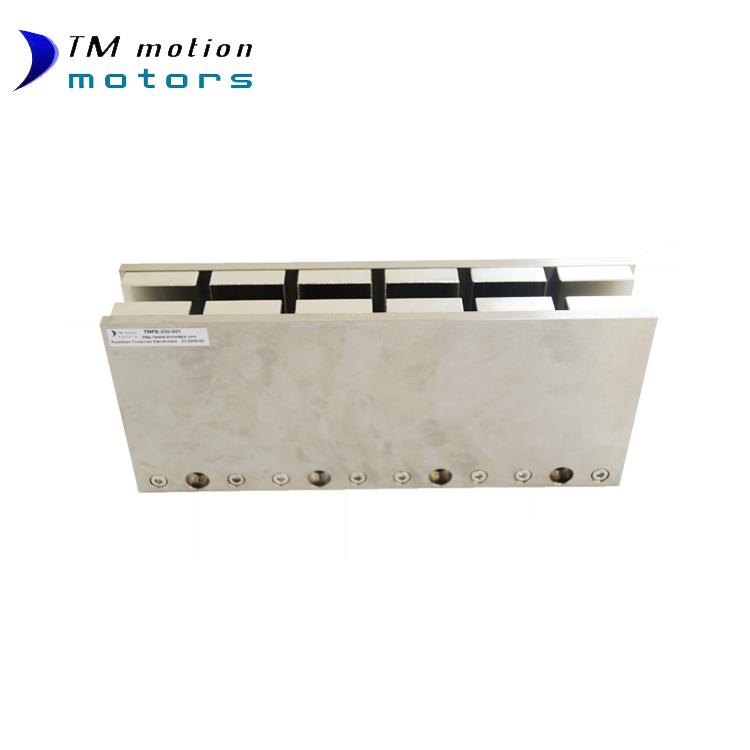 激光切割在安全气囊生产中的应用