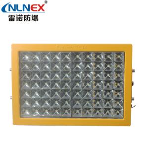 LED防爆灯的测试标准具体是怎样的