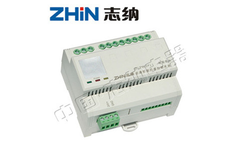 应急照明控制器的设计标准都有哪些