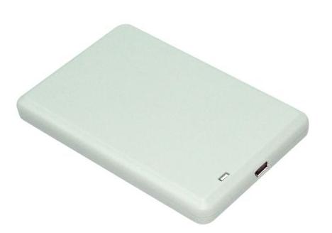 高频台面式、移动式电子标签读写器7036UKB-L特点介绍