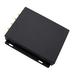 高频远距离电子标签读写器9299TZF-FZ4特点介绍