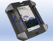 怎么有效使用手持式光谱分析仪
